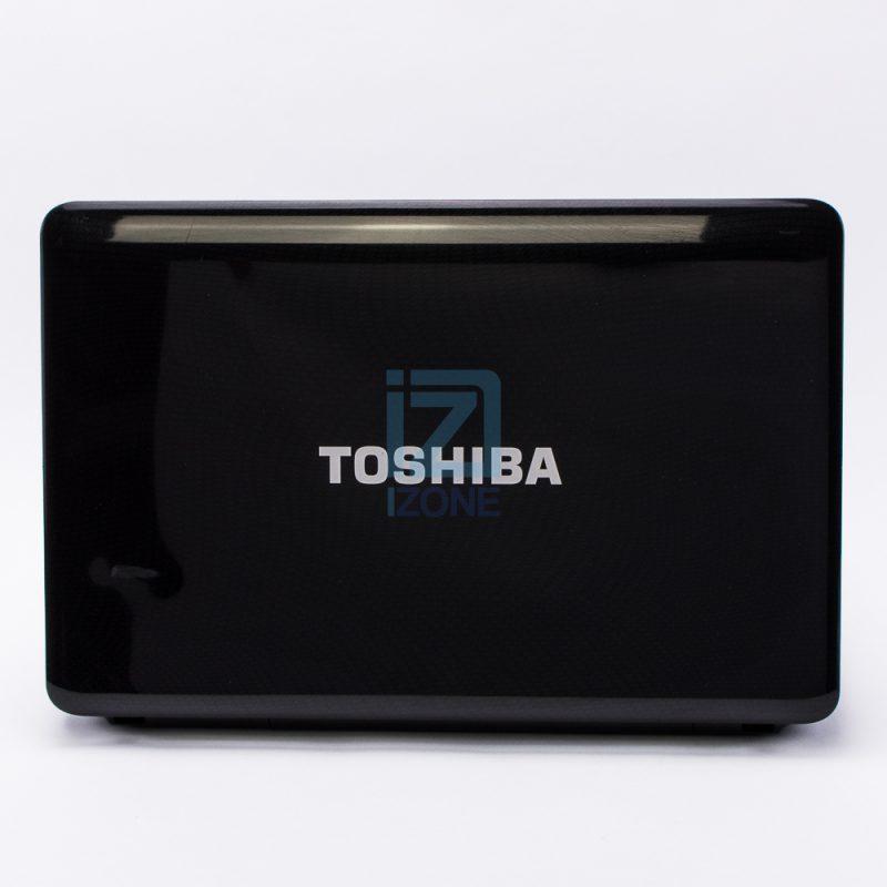 Toshiba Satellite L650 – 10923