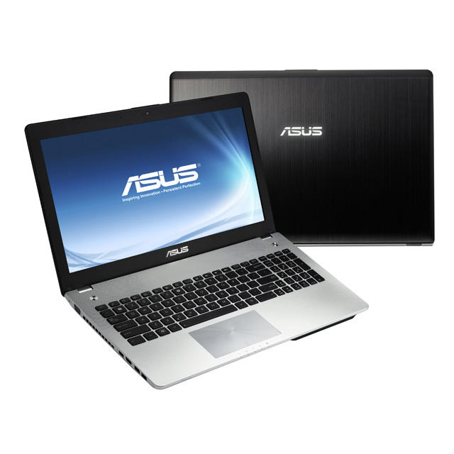 Asus VivoBook N56JN – 11194