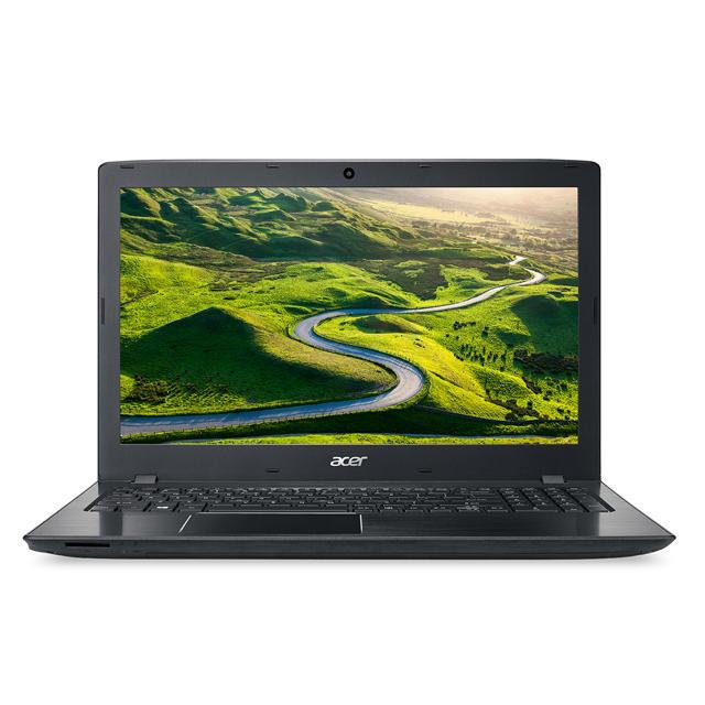 Acer Aspire E5-575G – 11013