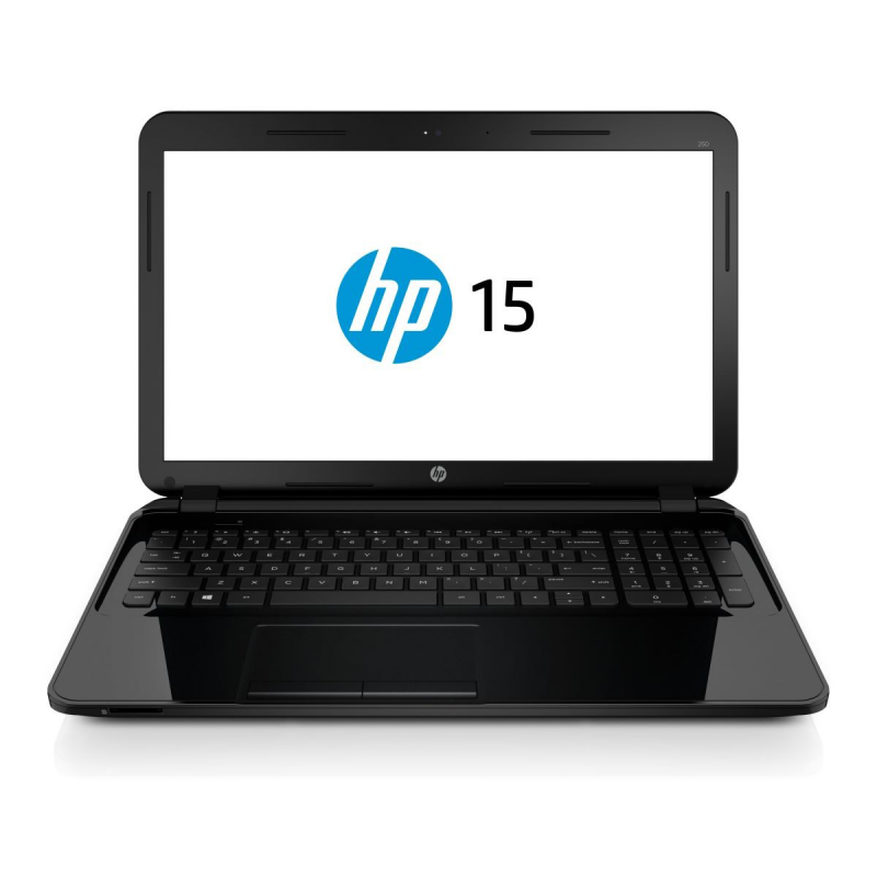 HP 15-d052su – 10927