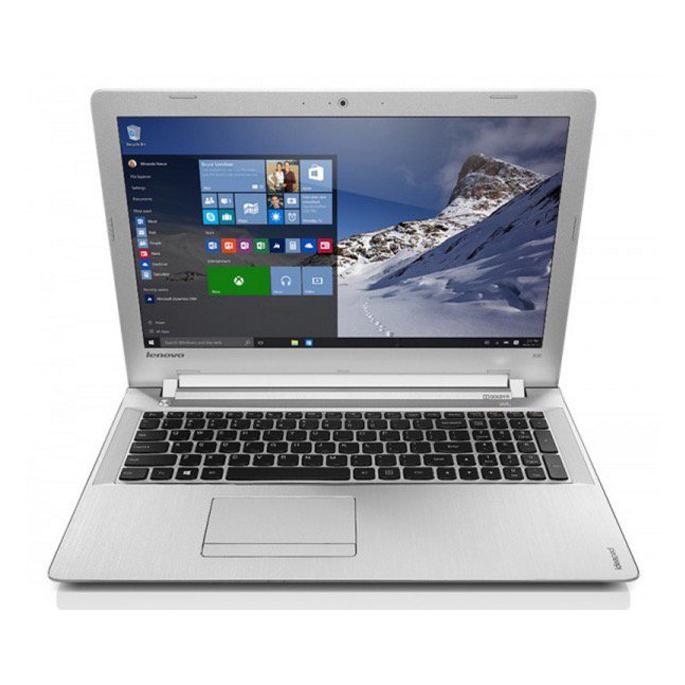 Lenovo IdeaPad 500 – 10908