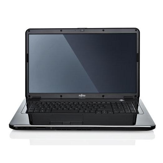 Fujitsu Lifebook NH570 – 11247