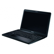 Toshiba Satellite C660 – 11200