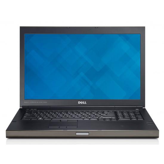 Dell Precision M6700 – 11222