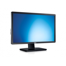 Dell UltraSharp U2312hmt IPS – 11198