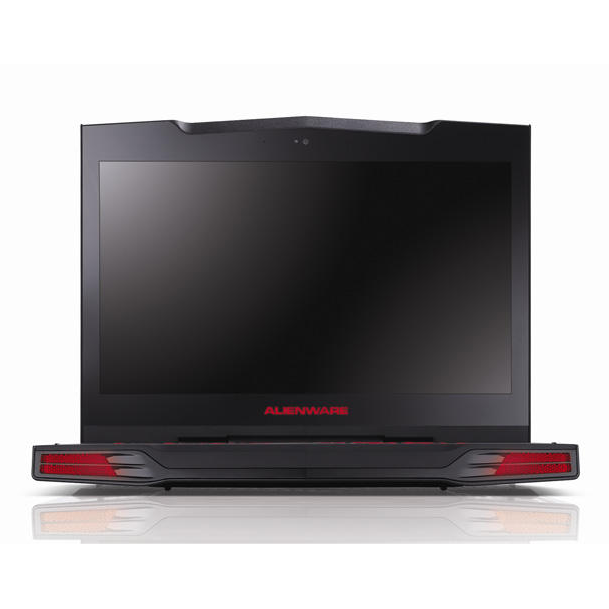 Dell Alienware M15x – 11301