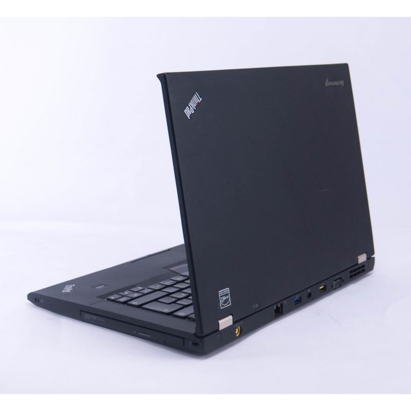 Lenovo ThinkPad T430s – 13107
