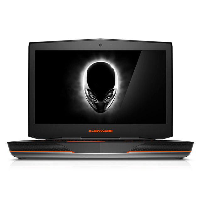 Dell Alienware 18 – 11290