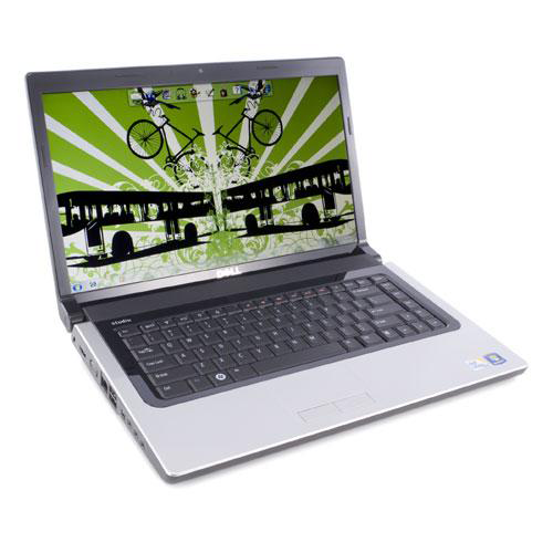 Dell Studio 1555 – 11272