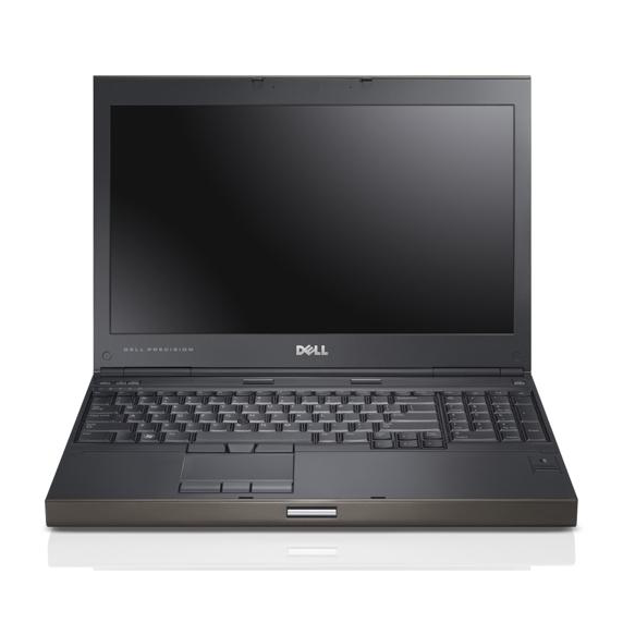 Dell Precision M4600 – 11382