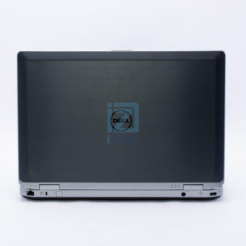 Dell Latitude E6530 – 11524