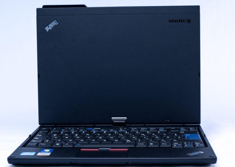 Lenovo ThinkPad X230 Tablet IPS – 12683
