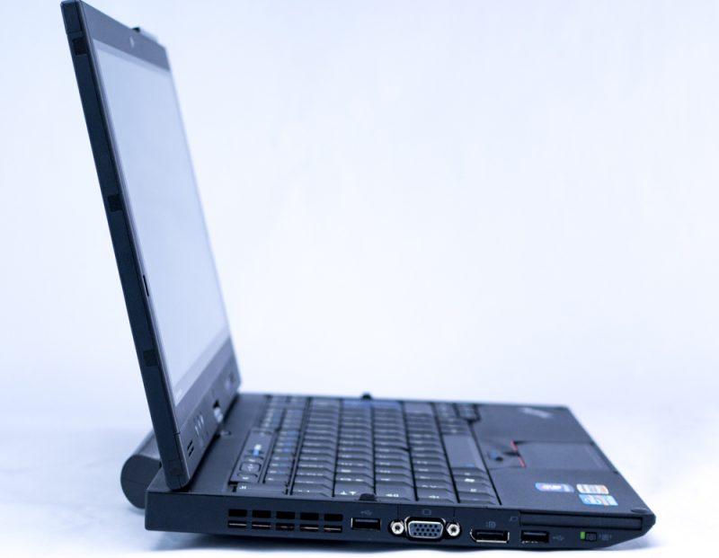 Lenovo ThinkPad X230 Tablet IPS – 12685