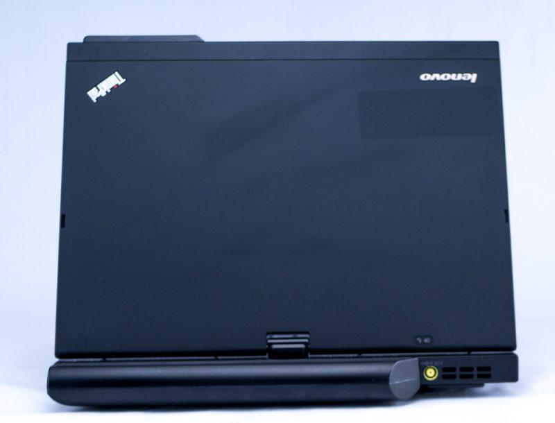Lenovo ThinkPad X230 Tablet IPS – 12687