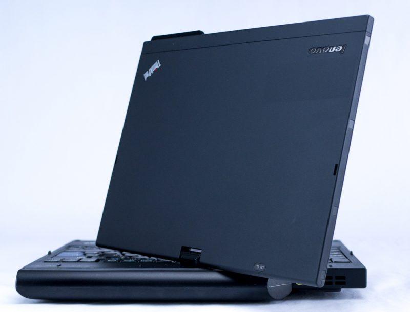 Lenovo ThinkPad X230 Tablet IPS – 12688