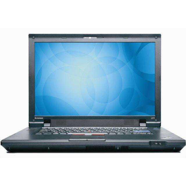 Lenovo ThinkPad SL510 – 11354