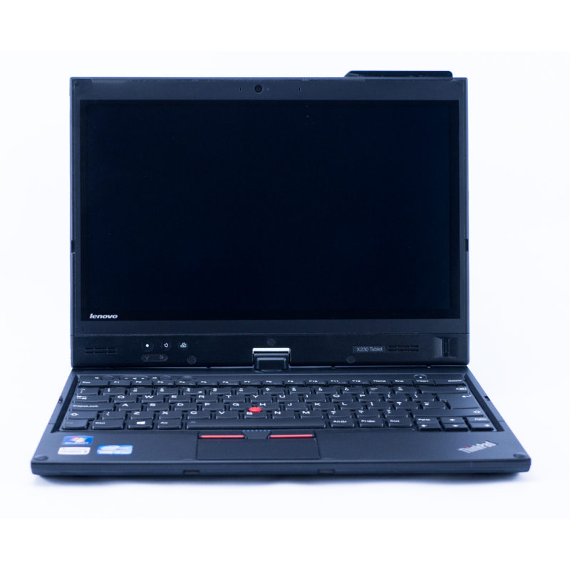 Lenovo ThinkPad X230 Tablet IPS – 12749