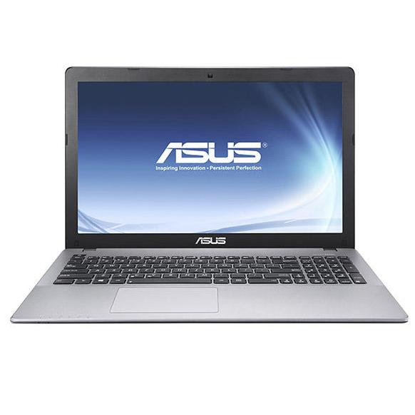 Asus X550VC – 11391