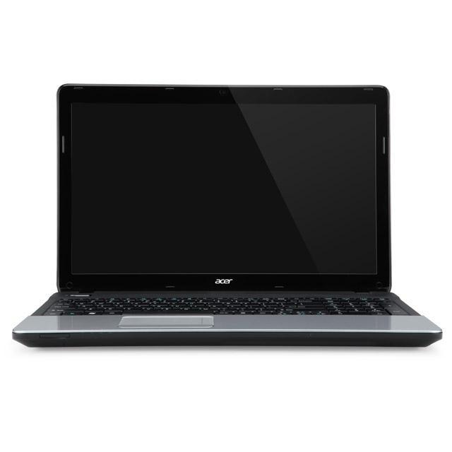 Acer Aspire Е1-571G – 11395