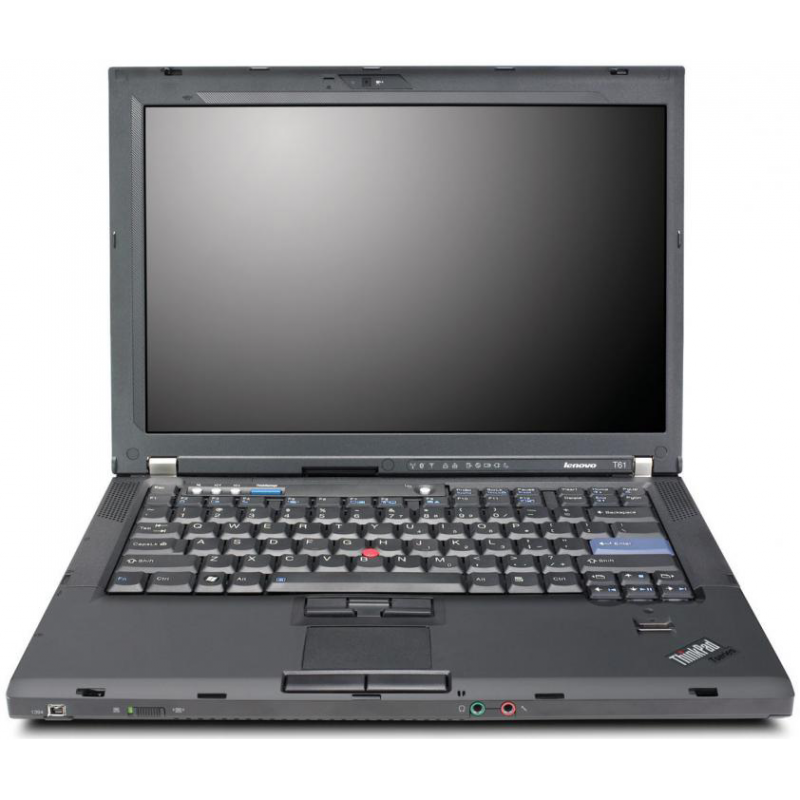 IBM ThinkPad T61 – 11350