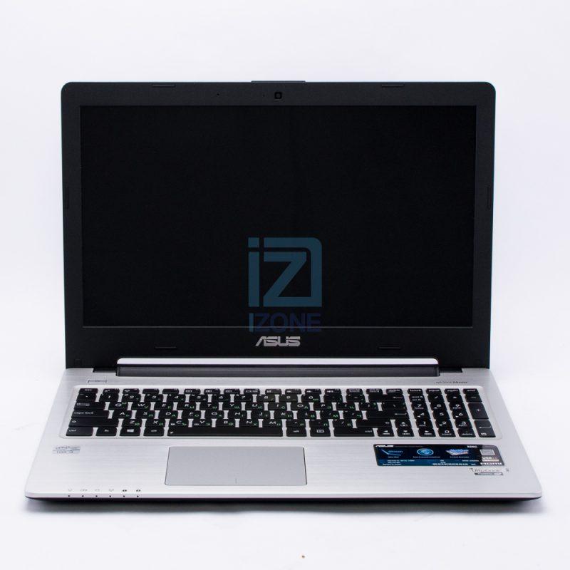 Asus S56C Ultrabook – 11519