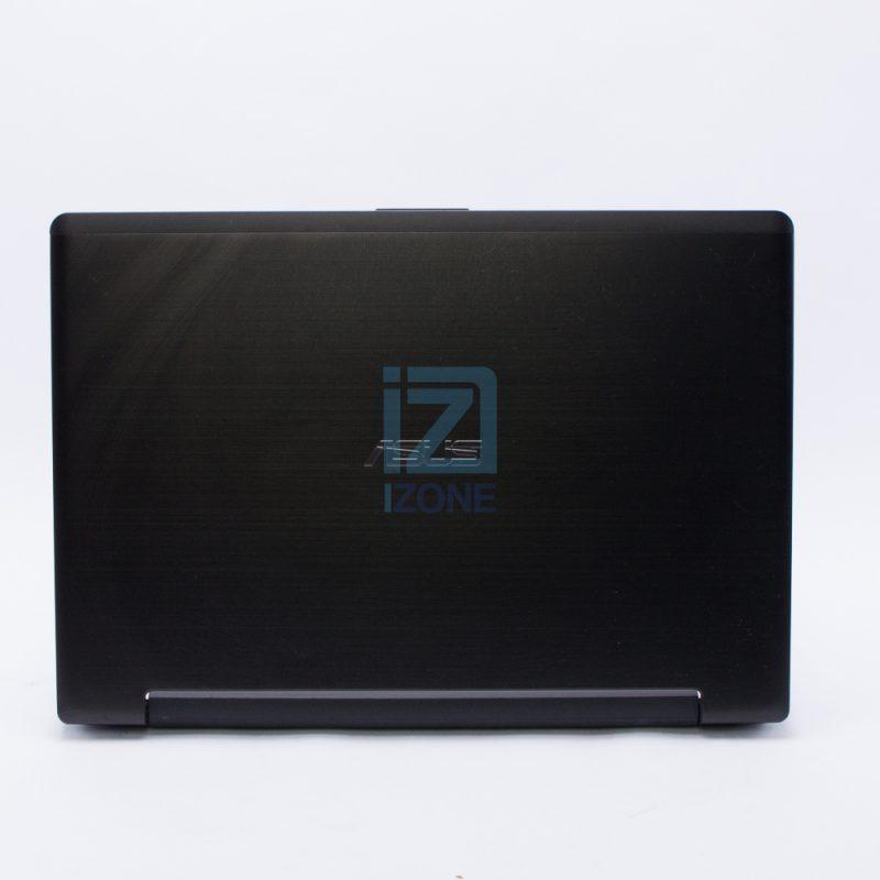 Asus S56C Ultrabook – 11516