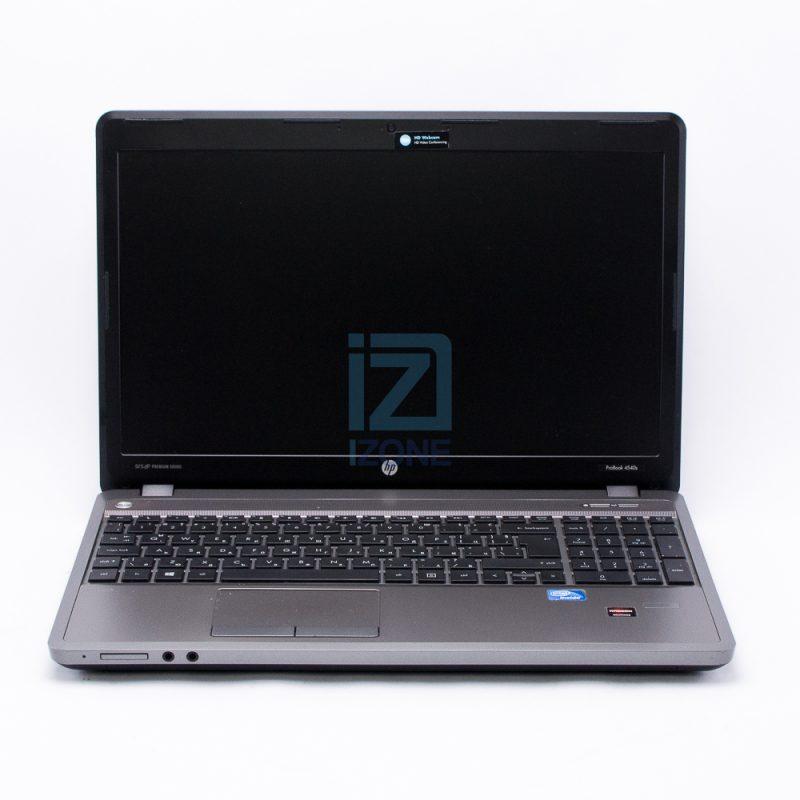 HP ProBook 4540s – 11538