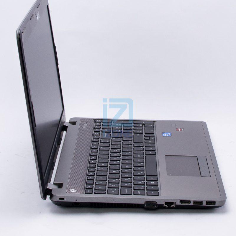 HP ProBook 4540s – 11537