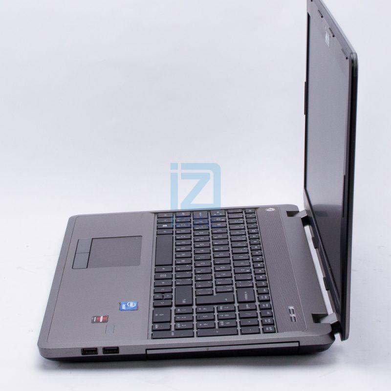 HP ProBook 4540s – 11536