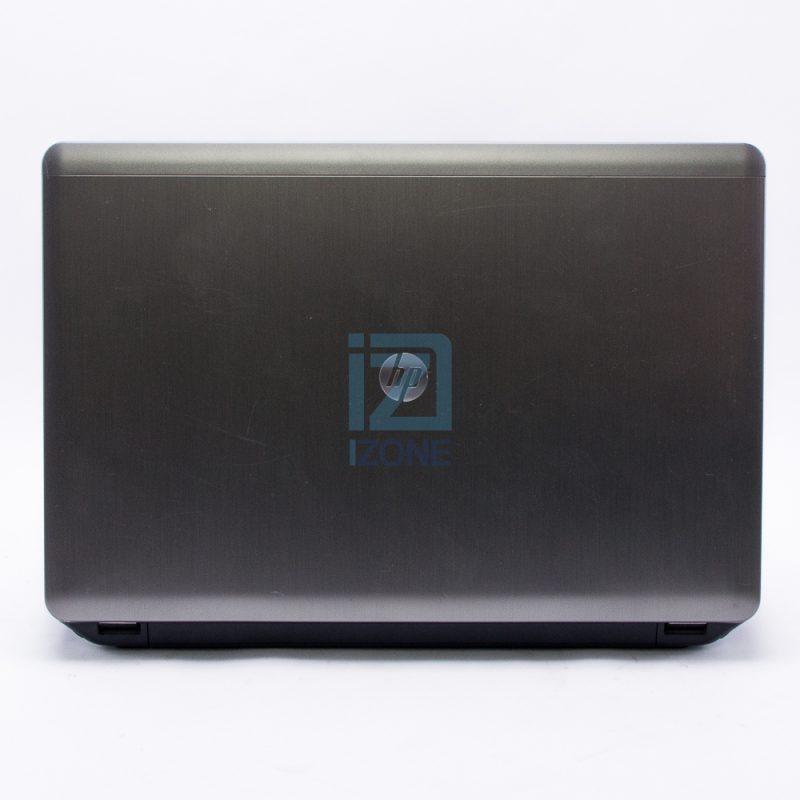 HP ProBook 4540s – 11535