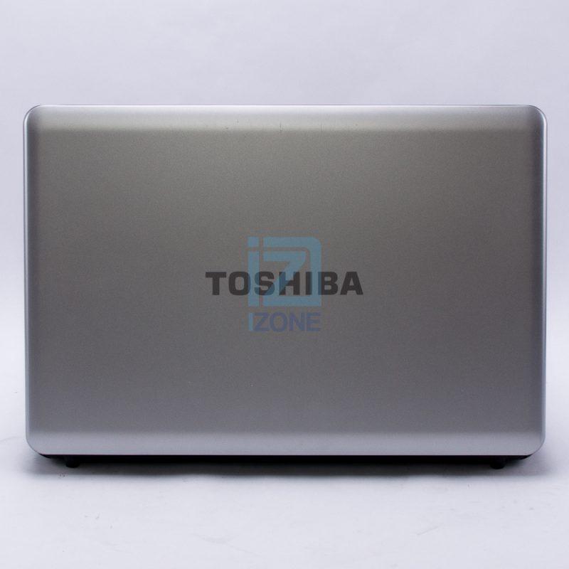 Toshiba Satellite L500D – 11540