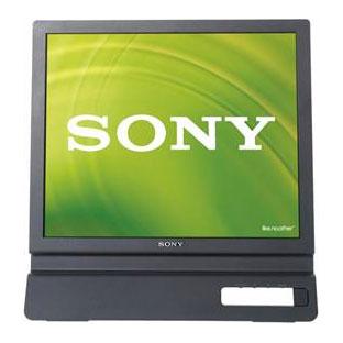 Sony SDM-E76D – 11684