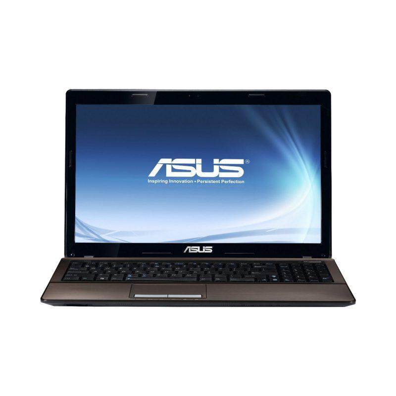 Asus K53S – 11613