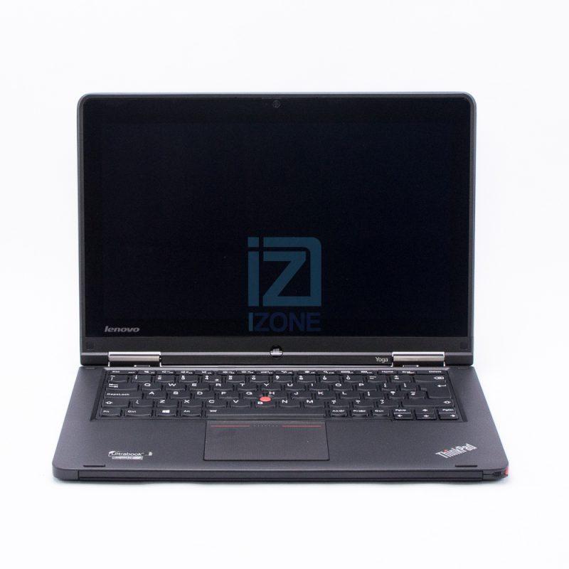 Lenovo Yoga 12 Touchscreen – 11596
