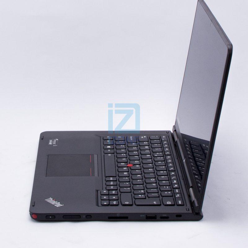 Lenovo Yoga 12 Touchscreen – 11597