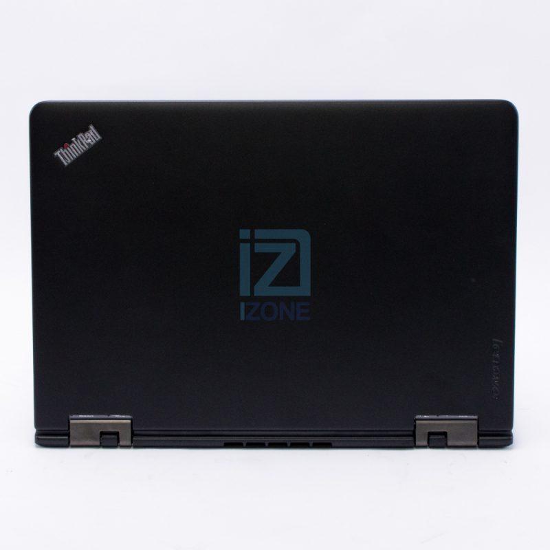 Lenovo Yoga 12 Touchscreen – 11599