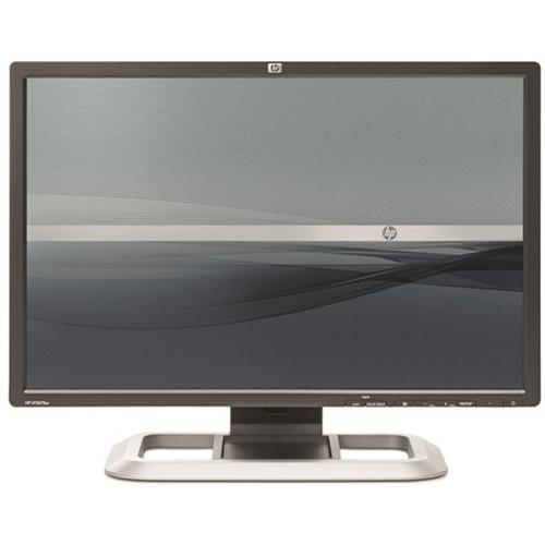 HP LP 2475W – 11704