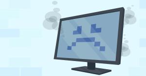 Защо компютърът ми не се включва? – Ето защо! – 11711