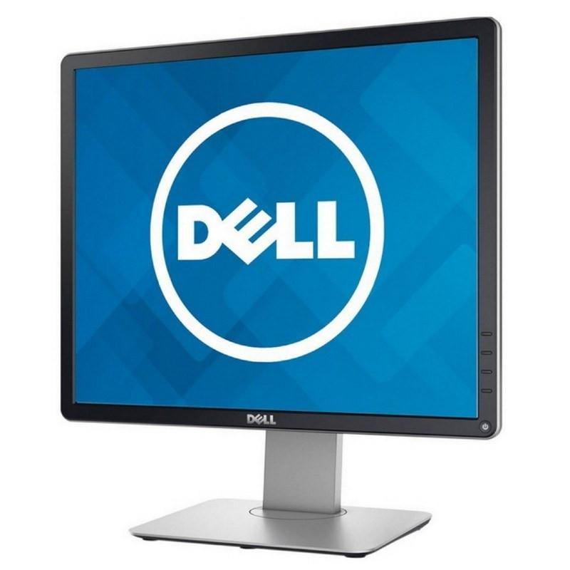 Dell P1914SF LCD – 11653