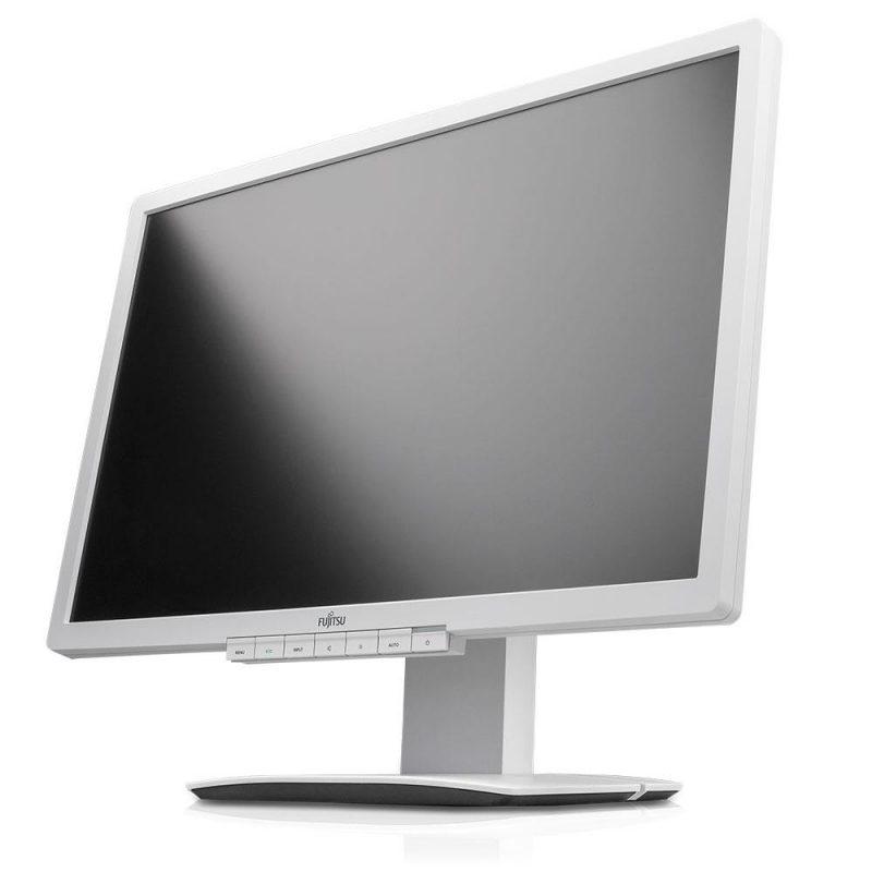 Fujitsu B22w 6 LCD – 11659