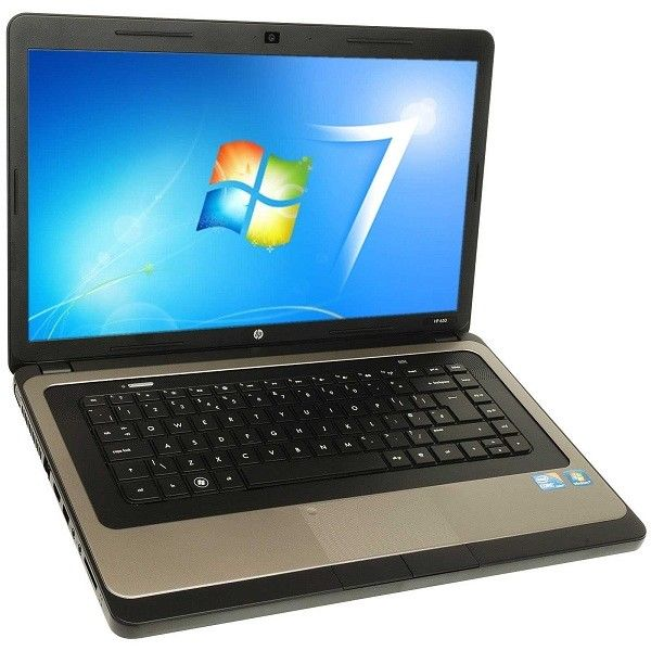 HP 635 Notebook – 11729