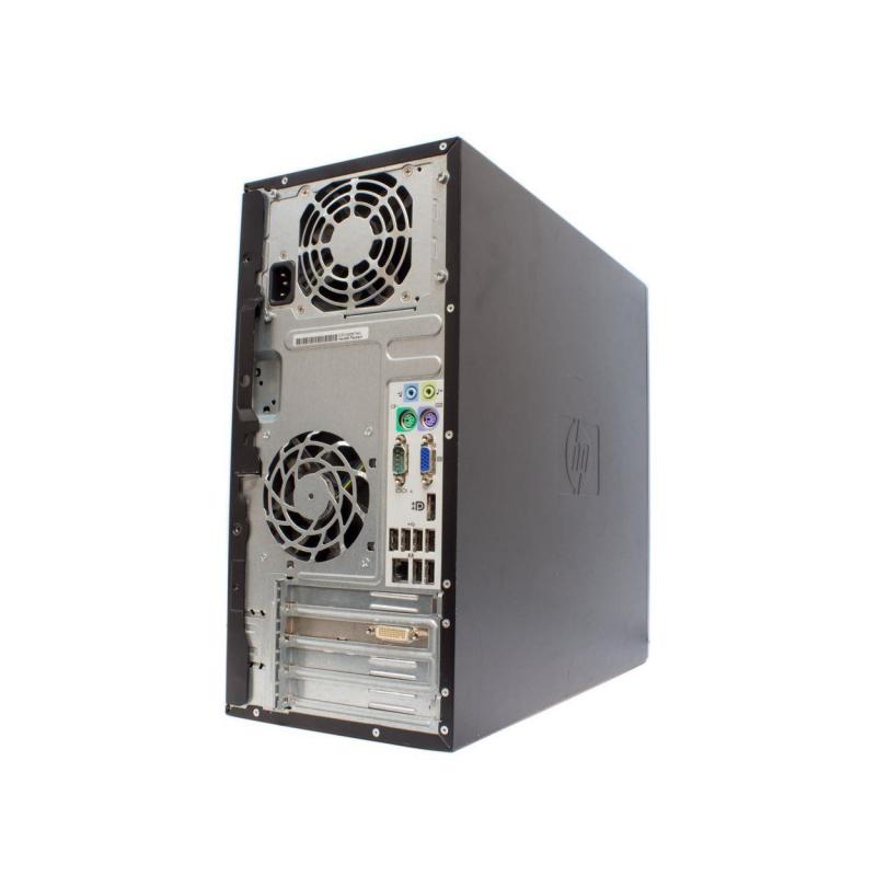 HP Compaq 6000 Pro Tower – 11625
