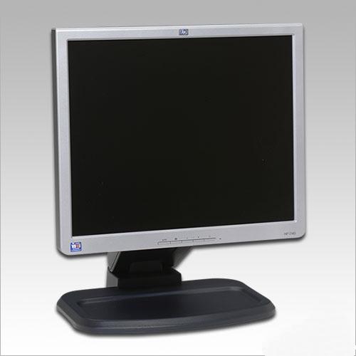 HP L1740 – 11661