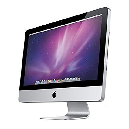 Apple iMac A1224 All-In-One PC – 11612
