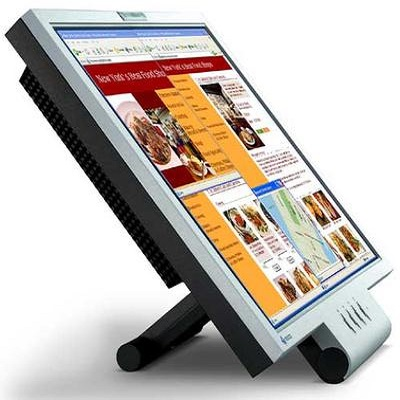 EIZO FlexScan L550 LCD – 11657