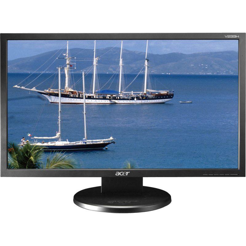 Acer V223H – 11897
