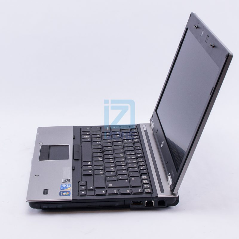 HP EliteBook 8440p i5 – 12762