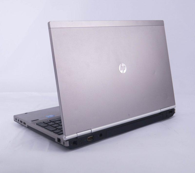 HP EliteBook 8560p – 13138