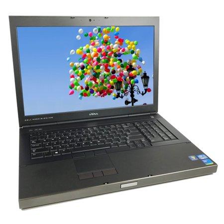 Dell Precision M6700 Nvidia Quadro – 11865