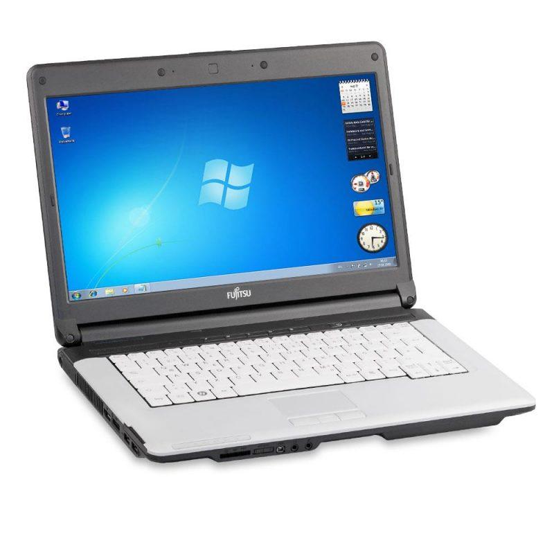 Fujitsu Lifebook S710 160GB – 11870